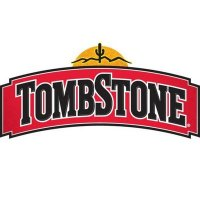 tombstone pizza coupon