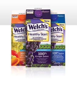 welch's-healthy-start-coupon