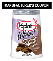 yoplait whips coupon