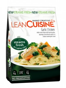 Lean-Cuisine-Coupon