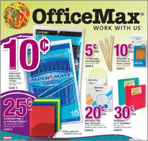 Office-Max-8-8-300x286