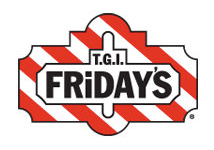 TGIFriday's logo