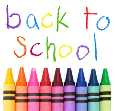 back to school shopping Save on Back to School Shopping with Tax Free Holidays