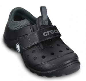 0819022860f7 Back to School Giveaway  Crocs Shoes  wingiveaways