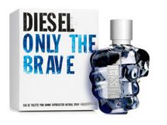 diesel sample
