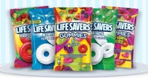 lifesavers-coupon