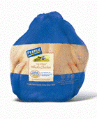 $1/1 Perdue Chicken Coupon + Pick N Save Deal