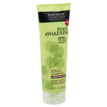 root awakening Walgreens: Three John Frieda Products for $1, Free Trident Gum, Cheap Cap N Crunch Cereal and More