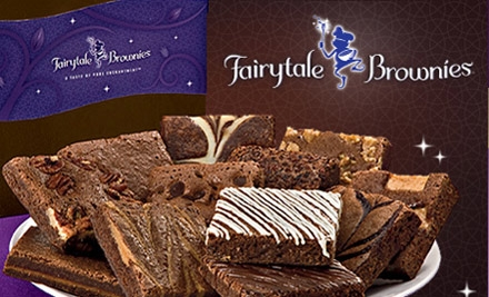 Fairytale-Brownies_-Inc.-4