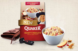 Quaker-Hearty-Medley