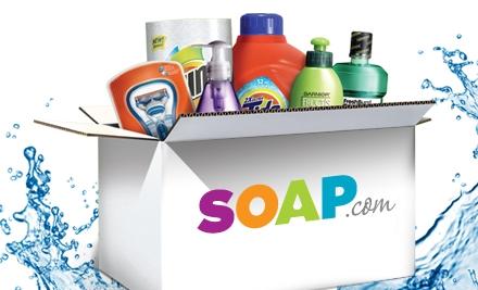 Soap.com3