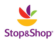 Stop-and-Shop-logo1