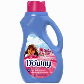 Ultra-Downy-34-fl-oz-Source-Amazon