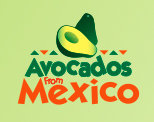 avocado coupon Free Avocado Coupon