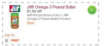 jif omega coupon
