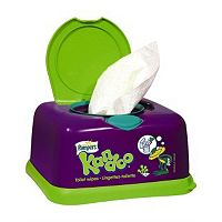 kandoo wipes