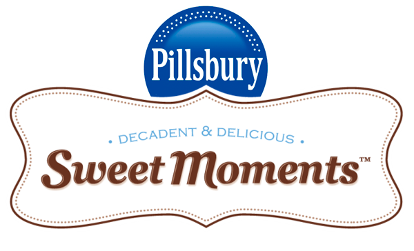 pillsbury sweet moments