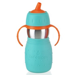 safe sippy Eversave: Half Off Eco Friendly Childrens Products