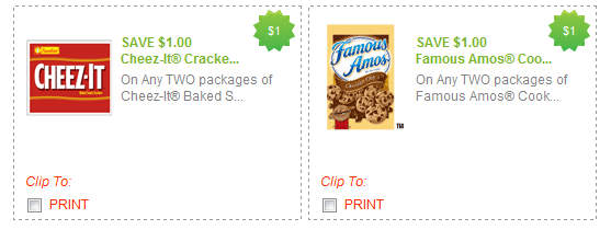 snackpicks coupons