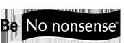 benononsense_logo
