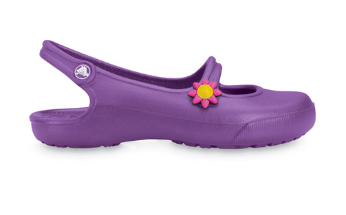 e15b32d00 Crocs  Girls Gabby  8.99 Shipped