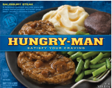 hundry man coupon $2/1 Hungry Man Dinner Coupon