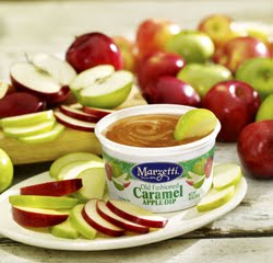 marzetti-apple-dip-coupon