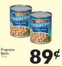 progresso beans Shaws: Free Progresso Bread Crumbs, Beans  Plus More
