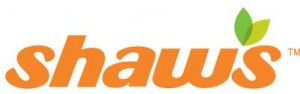 shaws logo 300x94 Shaws Deals 4/8   4/14