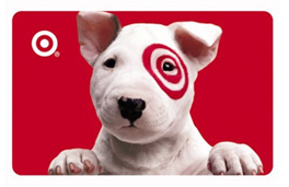 target-gift-card-with-dog