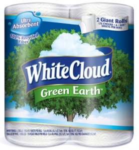 white cloud tp