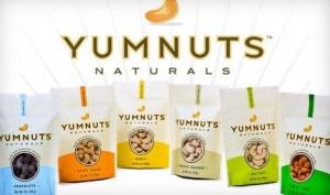 yumnuts-300x177