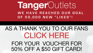 Tanger-Outlets-Gift-Card-Offer-300x172