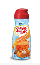 coffee mate creamer image