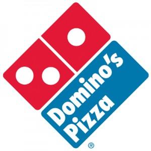 dominos_logo