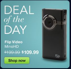 flip-mino-hd-sale