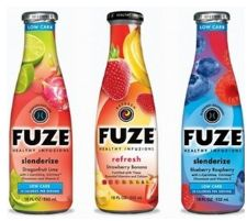 fuze Jewel Osco Deals 6/16  6/22