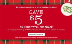 hallmark-coupons