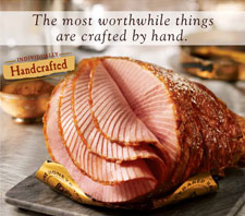 honey-baked-ham-coupon