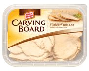 oscar mayer carving board lunchmeats Dominicks Deals 11/4   11/10