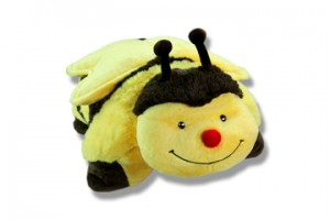 pillow-pet-bee-300x200
