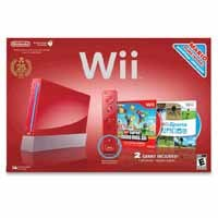Kmart: Hot Deal on Wii Console ($150 + Includes New Super Mario Bros.)