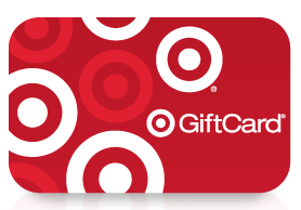 Plum District: $20 Target Gift Card When you Refer 4 Friends