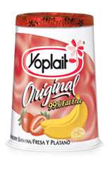 FREE-Cup-Yoplait-Original-Yogurt