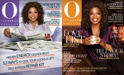 O_-The-Oprah-Magazine-400x242