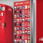 RedBox DVD 150x150 Refer friends for FREE Redbox rentals