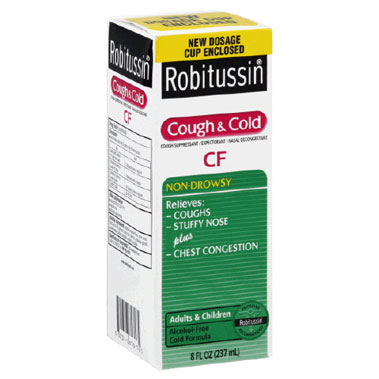 Robitussin-cough+cold-remedy