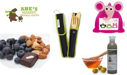 abes market plum