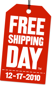 free-shipping-day 2010
