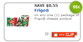 frigo cheese coupon1